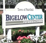 bigelow-senior-center