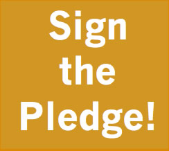 Join-the-Pledge-button