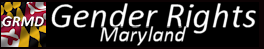 Gender-Rights-Maryland