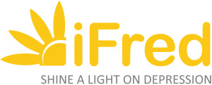 iFred_logo